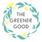 Thumb_the_greener_good_logo_final-1488229122