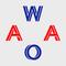 Thumb_avat_smart-1516107170