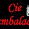 Thumb_logo_cambalache_2_edited