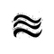 Thumb_mehr_logo-1481853458