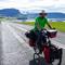 Thumb_winter-bike-tour-photo-profil-1465390024