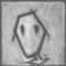 Thumb_avatar_logo-1472565950