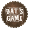 Thumb_logo_dat-s-game