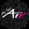 Thumb_logo_cercle_2-01-1474280338