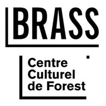 BRASS - Centre Culturel de Forest supports the project Production du clip vidéo « MARIEL » de FAON FAON