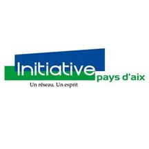 Pays d'Aix Initiative supports the project Madame Victoire