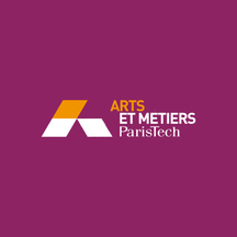 Arts et Métiers  supports the project Action Sol'Arts Bénin, Campus Arts et Métiers de Paris