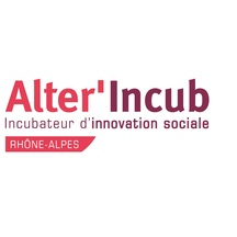 Normal_logo_alter_incub_rh_ne-alpes-1479285824