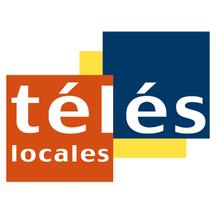 Fédération des Télés locales ondersteunt het project: TELEDON : Une opération qui sauve des vies
