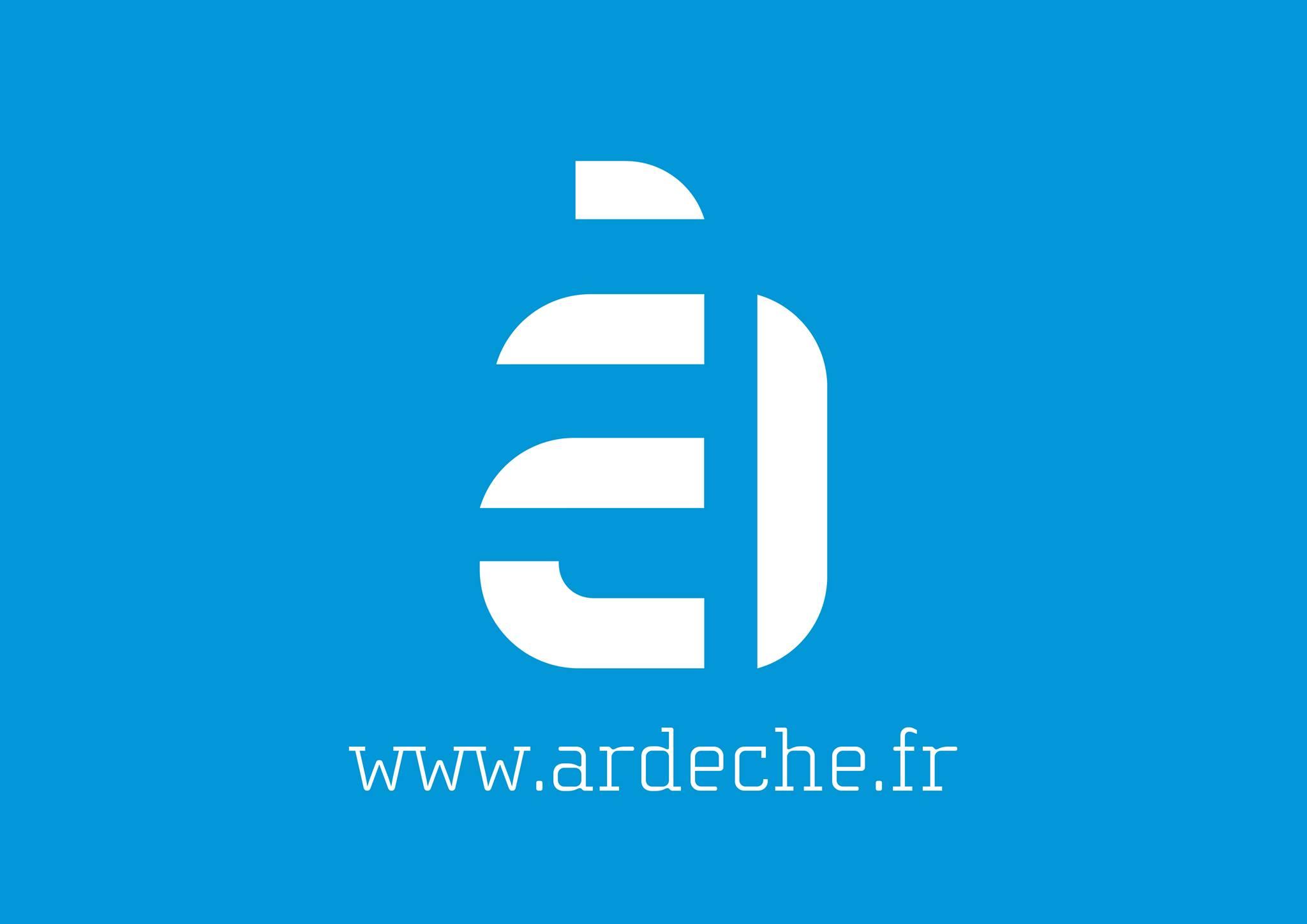 Conseil départemental de l'Ardèche