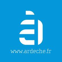 Conseil départemental de l'Ardèche supports the project DEZ'ARTS DEZIKS