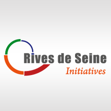 Rives de Seine Initiatives soutient le projet The Tétons Tattoo Project