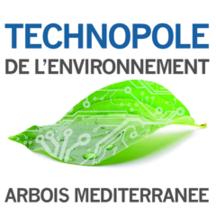 Technopôle de l'Environnement Arbois Méditerranée  supports the project LOLA