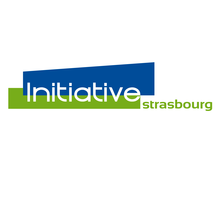INITIATIVE STRASBOURG supports the project L'Ere Végane