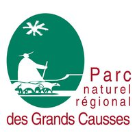 parc-naturel-regional-des-grands-causses