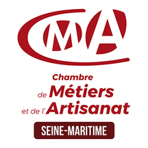 Normal_cma76-logo-2018-rouge-local-pave_format_carre-1564152334