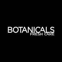 BOTANICALS FRESH CARE soutient le projet We Tree