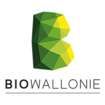 Biowallonie supports the project GraspHopper - The Refill Grocery
