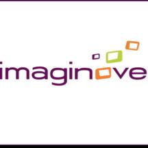 Imaginove soutient le projet CARBONE : DEVENEZ ABONNÉ FONDATEUR