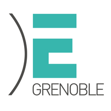 Echosciences Grenoble supports the project Petite Bulle d'Univers n°10