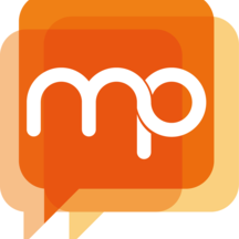 MeetPro soutient le projet Pushoose - Le commerce local dans une app mobile