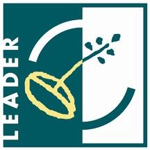 LEADER Avre,Eure et Iton supports the project Je, tu, ils créent une BOUTIQUE EPHEMERE