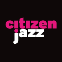 Citizen Jazz supports the project Tigran