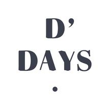 D'Days soutient le projet Les artisans réfugiés - La fabrique NOMADE