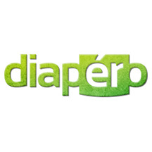 Diapéro supports the project Titi, reine Falasha en Israël