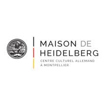 Maison de Heidelberg supports the project Haus Hof Land