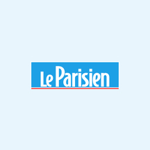 Le Parisien supports the project Georges - Premier EP