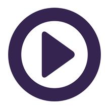 MegaCities ShortDocs soutient le projet LES GRANDS VOISINS - le film !
