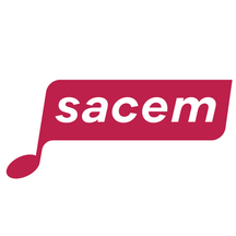 Mise en oeuvre(s) - Sacem supports the project Sarina - My First Album!