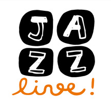 Jazzlive  supports the project CRISS CROSS, le Livre