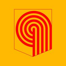 Arsud soutient le projet CŒUR - OTTiLiE [B] : Nouvel album + Clip
