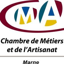 Chambre de Métiers et de l'Artisanat de la Marne soutient le projet J'aime Thé Café - Torréfaction de cafés fins à REIMS