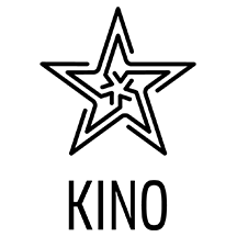 Kino00 supports the project Montreal Dead End