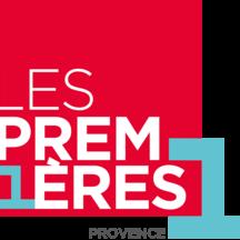 "Les Premières Provence supports the project Catalina Atelier - Créations ""très"" originales"