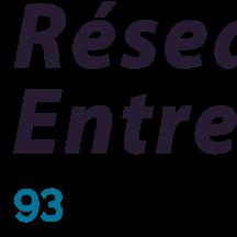 Reseau Entreprendre 93 supports the project Ears 360™ | Le coton tige réutilisable