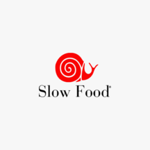 Slow Food  supports the project Regain Magazine