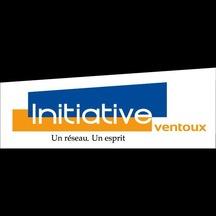 """Initiative Ventoux soutient le projet Catalina Atelier - Créations """"très"""" originales"""