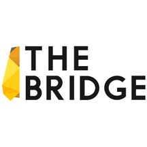 The Bridge soutient le projet Bike'n Connect