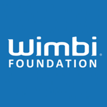 Wimbi® Foundation supports the project I Love the Seaside - the Surf & Travel Guide to Northwest Europe