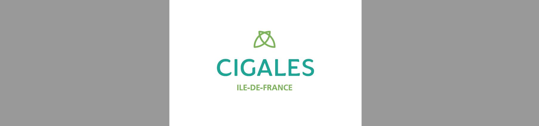 Association des CIGALES d'Île-de-France