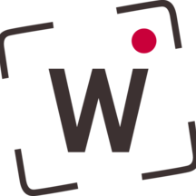 WIPPLAY supports the project Fragmento