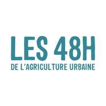 Les 48h de l'agriculture urbaine soutient le projet Les 48h de l'agriculture Urbaine à Paris & IDF