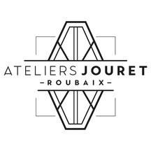 Ateliers Jouret soutient le projet Création d'un atelier couture zéro déchet By Lelicam