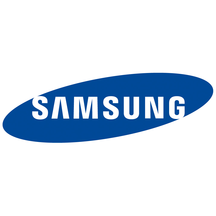 Samsung supports the project BLUISH FIELDS
