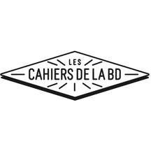 Normal_cahiers_-_bd-1519830583