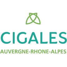 CIGALES d'Auvergne-Rhone-Alpes soutient le projet Umwelt : le couteau pour tous